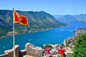 Cтоит ли ехать в Черногорию