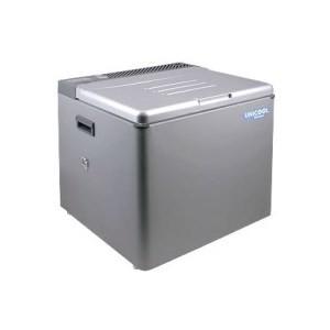 топ автомобильных холодильников