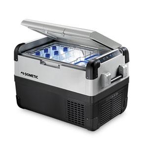 компрессорных автохолодильник Dometic CoolFreeze CFX 50W