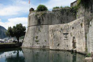 Cтоит ли ехать в Черногорию на отдых
