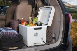 рейтинг лучших автохолодильников