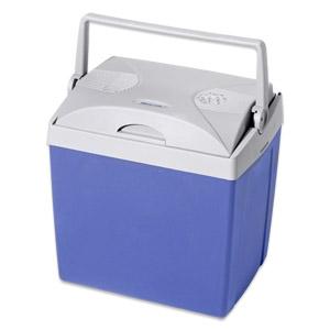 Mobicool U26 DC Термоэлектрический автохолодильник