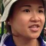 тайский гид Пикник