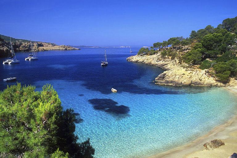 Поездка на Кипр